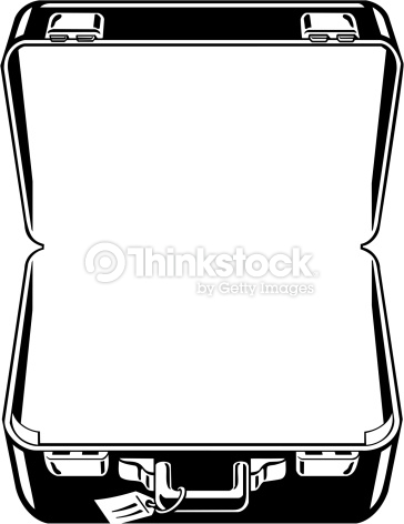 jpg Luggage clipart border. Collection of suitcase free.