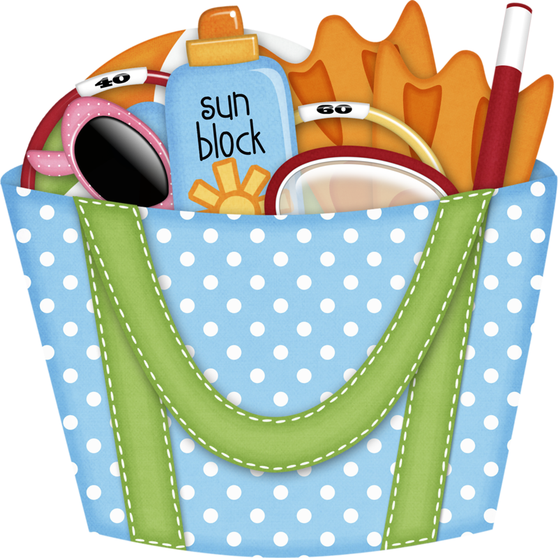jpg library Luggage clipart summer. Bag free on dumielauxepices.