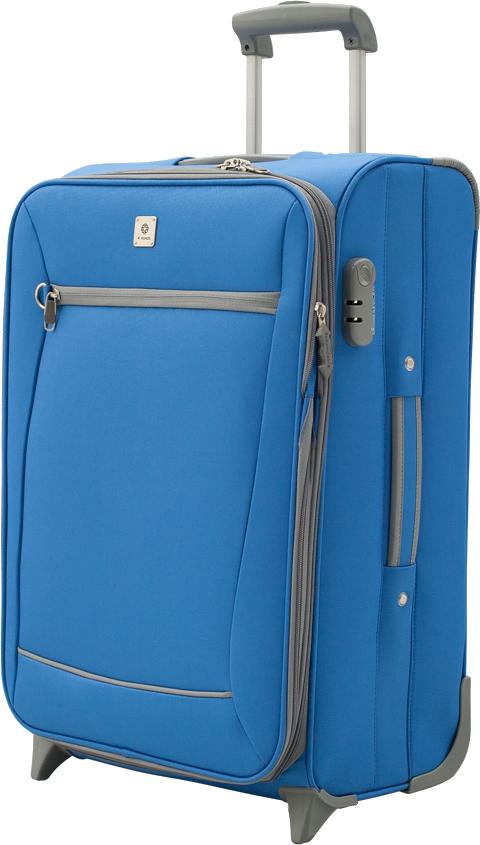 image royalty free Luggage