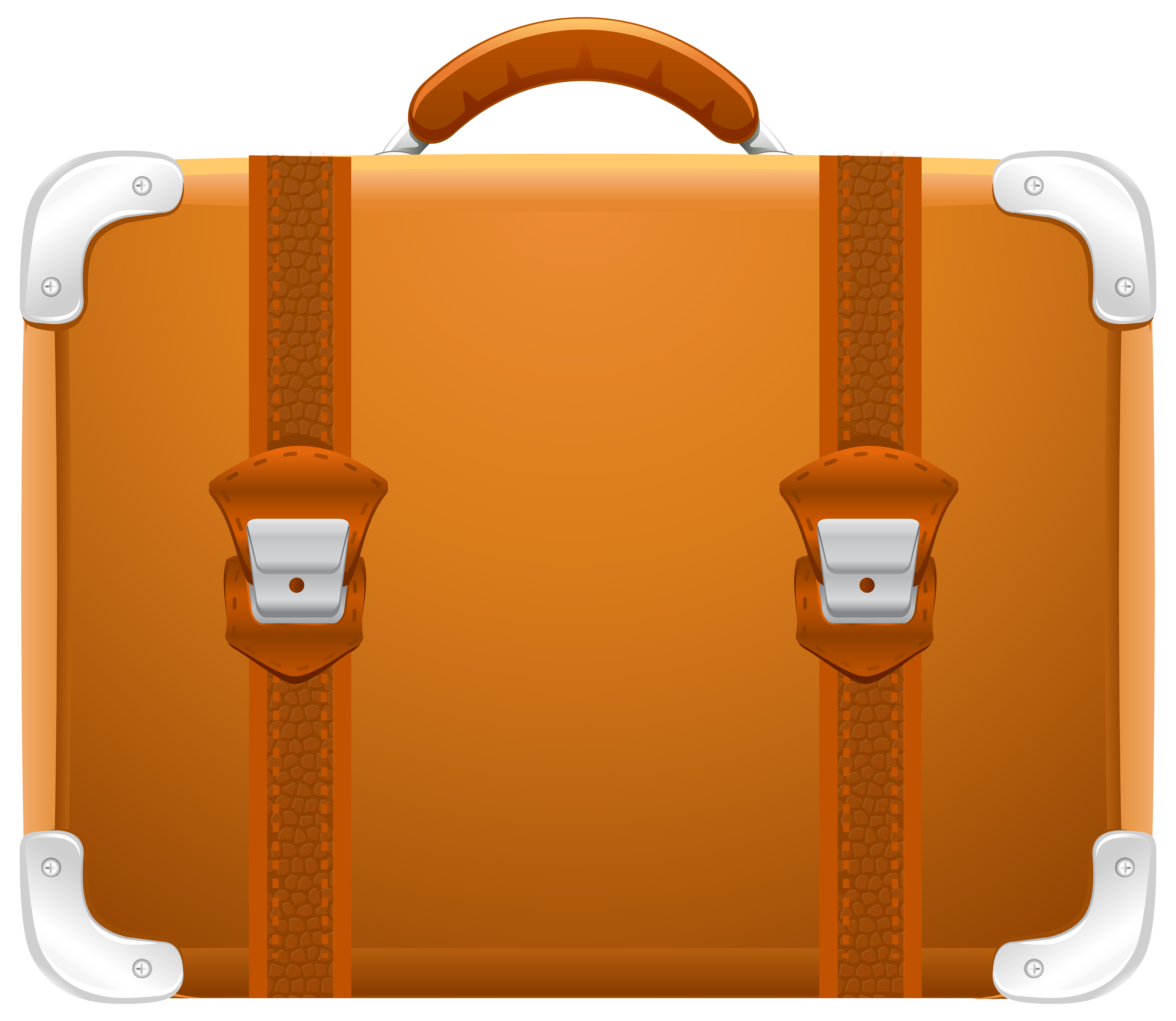 banner free download Full suitcase free on. Luggage clipart.