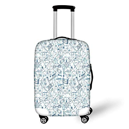 jpg library stock Luggage drawing. Amazon com best quality