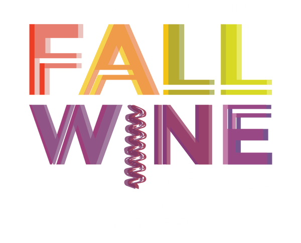 png royalty free Fall Wine Festival