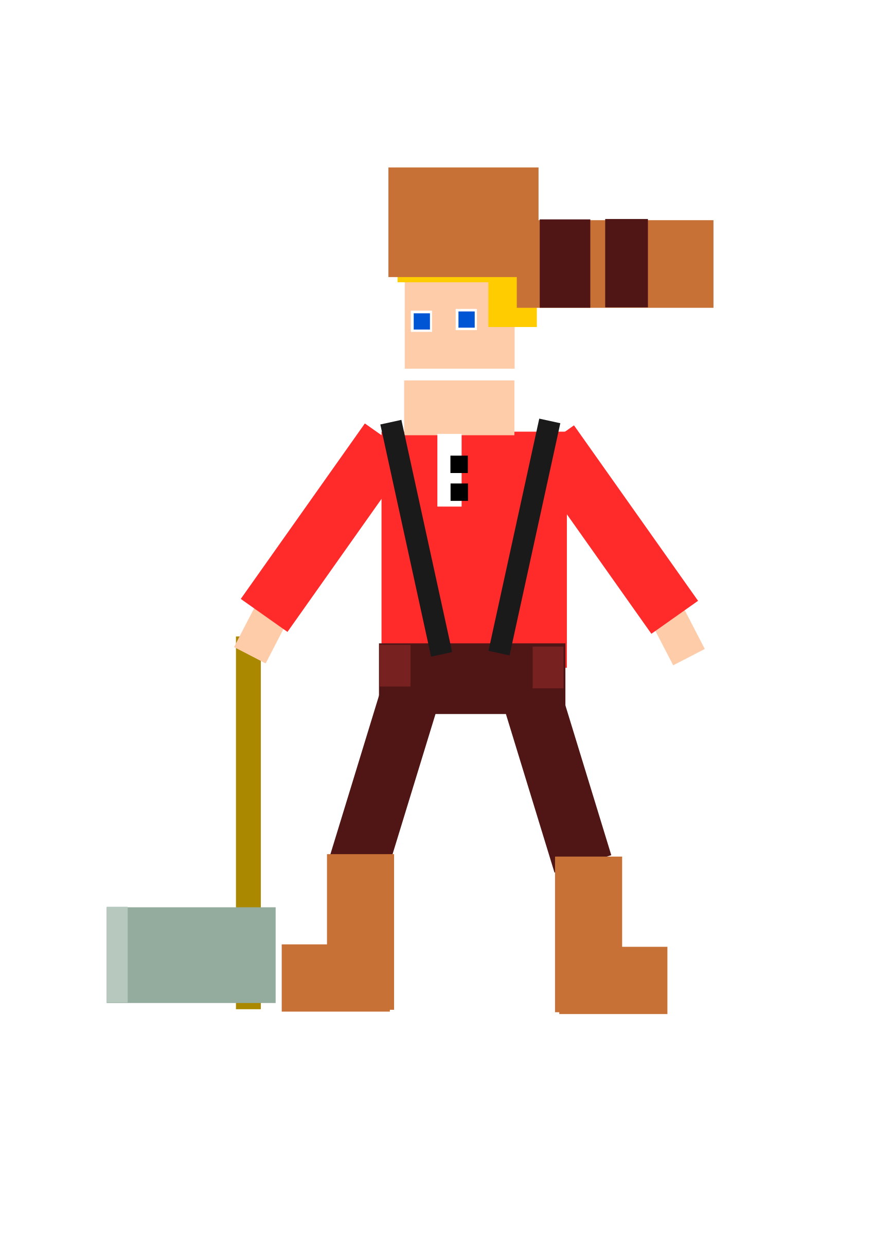 image free Lumberjack clipart. Character big image png.