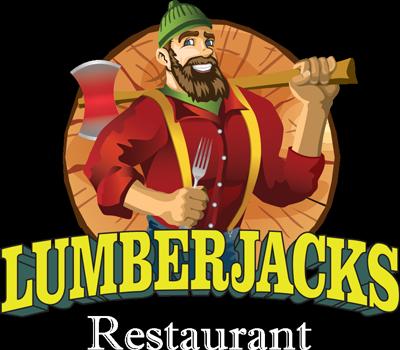 clip free Lumberjack clipart logger. Lumberjacks.