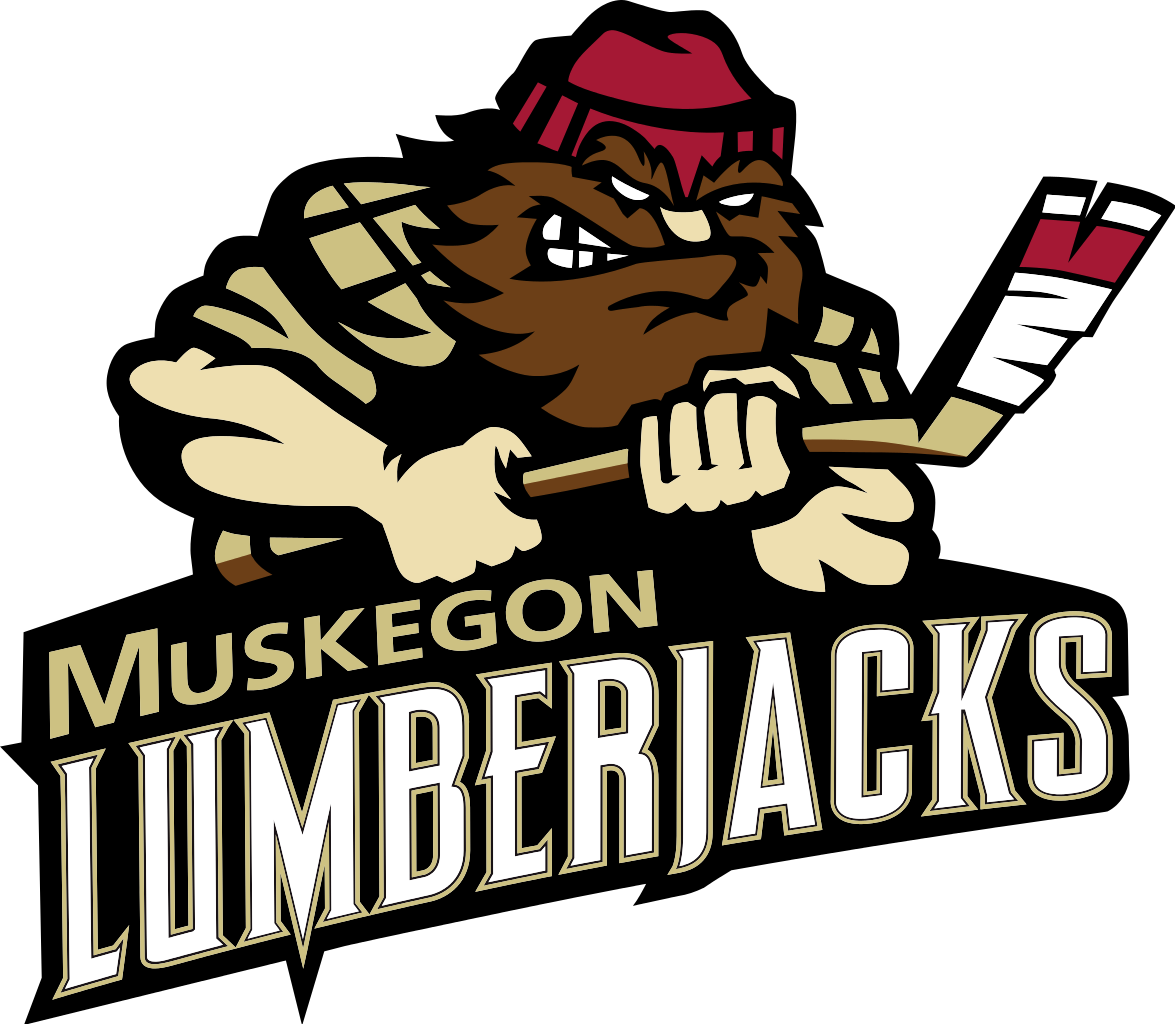 graphic stock Lumberjack Logos