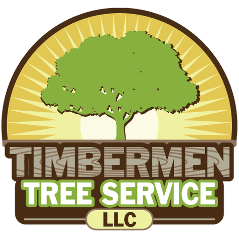 graphic freeuse download Tree Removal Service