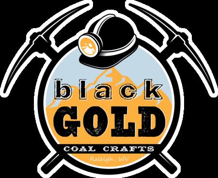 vector free download Coal Heritage