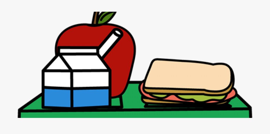 vector transparent library Lunch clipart. November menu school tray.