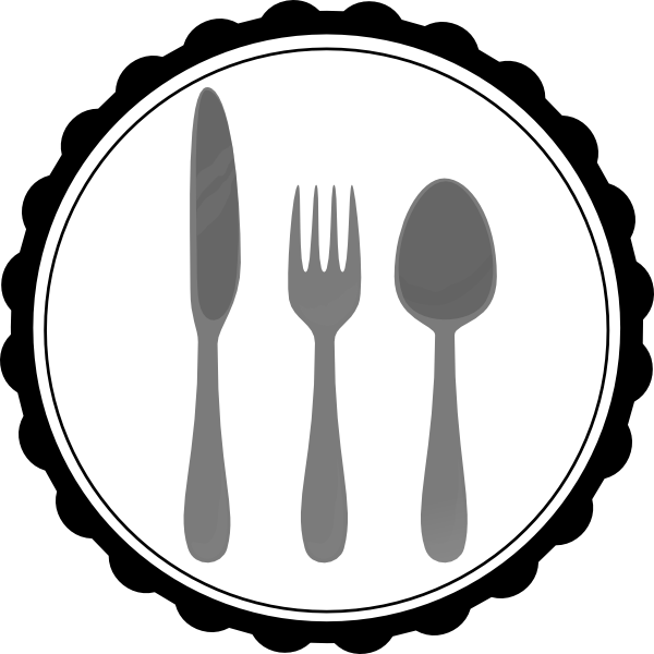 jpg transparent library Lunch Clipart