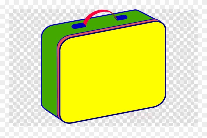 graphic freeuse Clip art jordan kit. Lunchbox clipart.