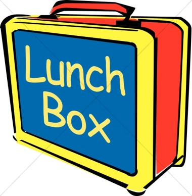 clip free stock Lunchbox clipart sack lunch. Box free images wikiclipart
