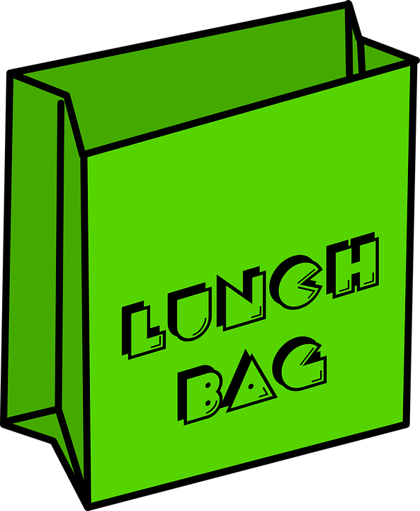 png library download Box packed free on. Lunchbox clipart sack lunch