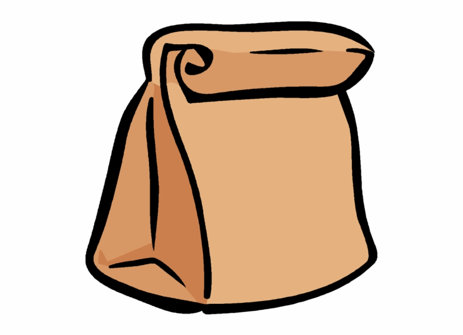 jpg royalty free download Lunchbox clipart sack lunch. Box pencil and in