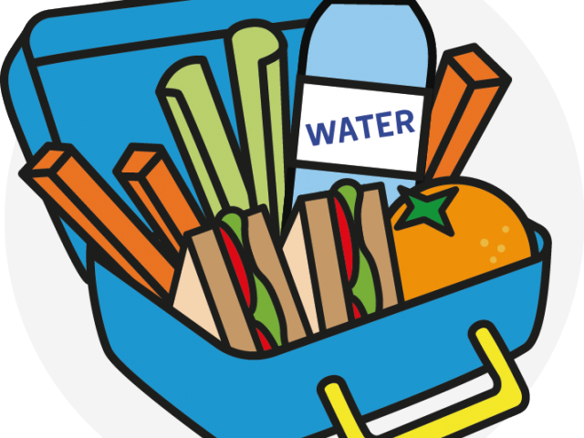 image stock Box pictures free download. Lunchbox clipart sack lunch