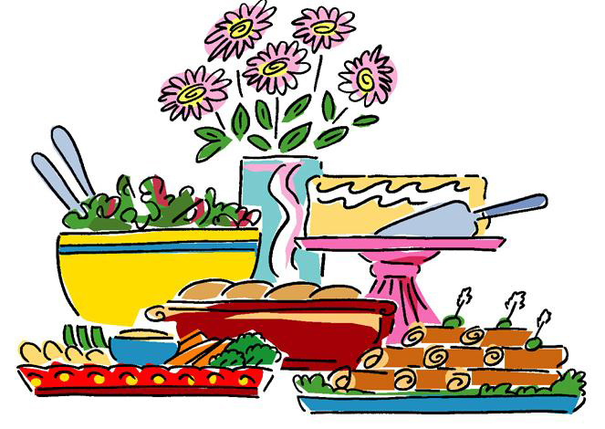picture free Free cliparts download clip. Luncheon clipart
