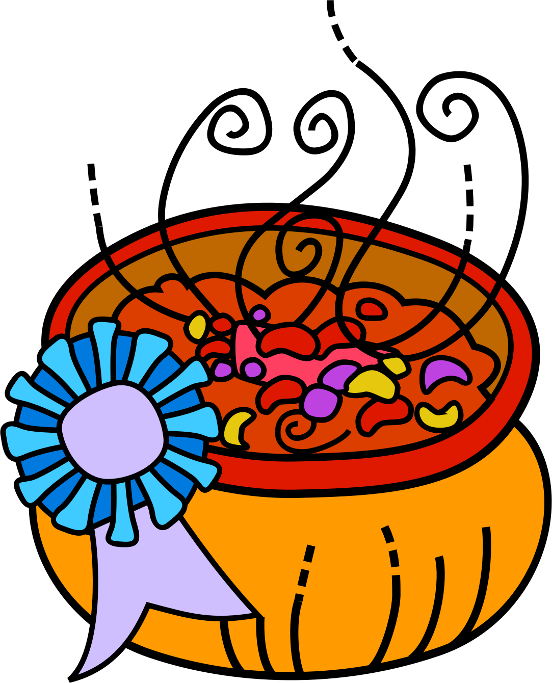 clip transparent library Chili free on dumielauxepices. Luncheon clipart