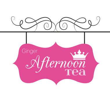 banner royalty free stock luncheon clipart afternoon tea #41513974