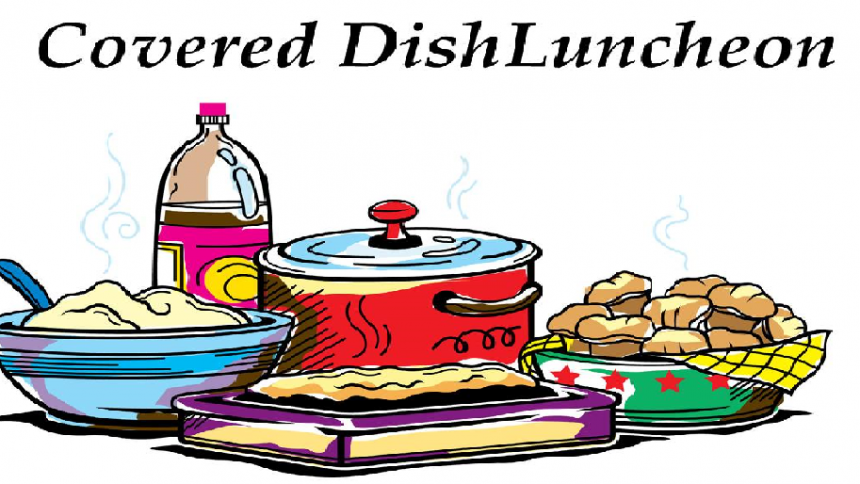 clipart royalty free Luncheon clipart lunch meal. Christmas clip art dinner