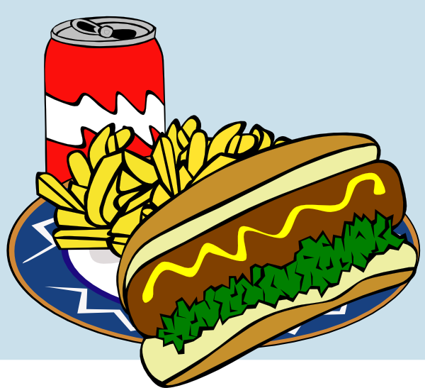 clip art stock  clipartlook. Luncheon clipart lunch meal