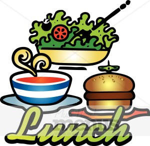 image freeuse Luncheon clipart lunch meal. Free download on webstockreview