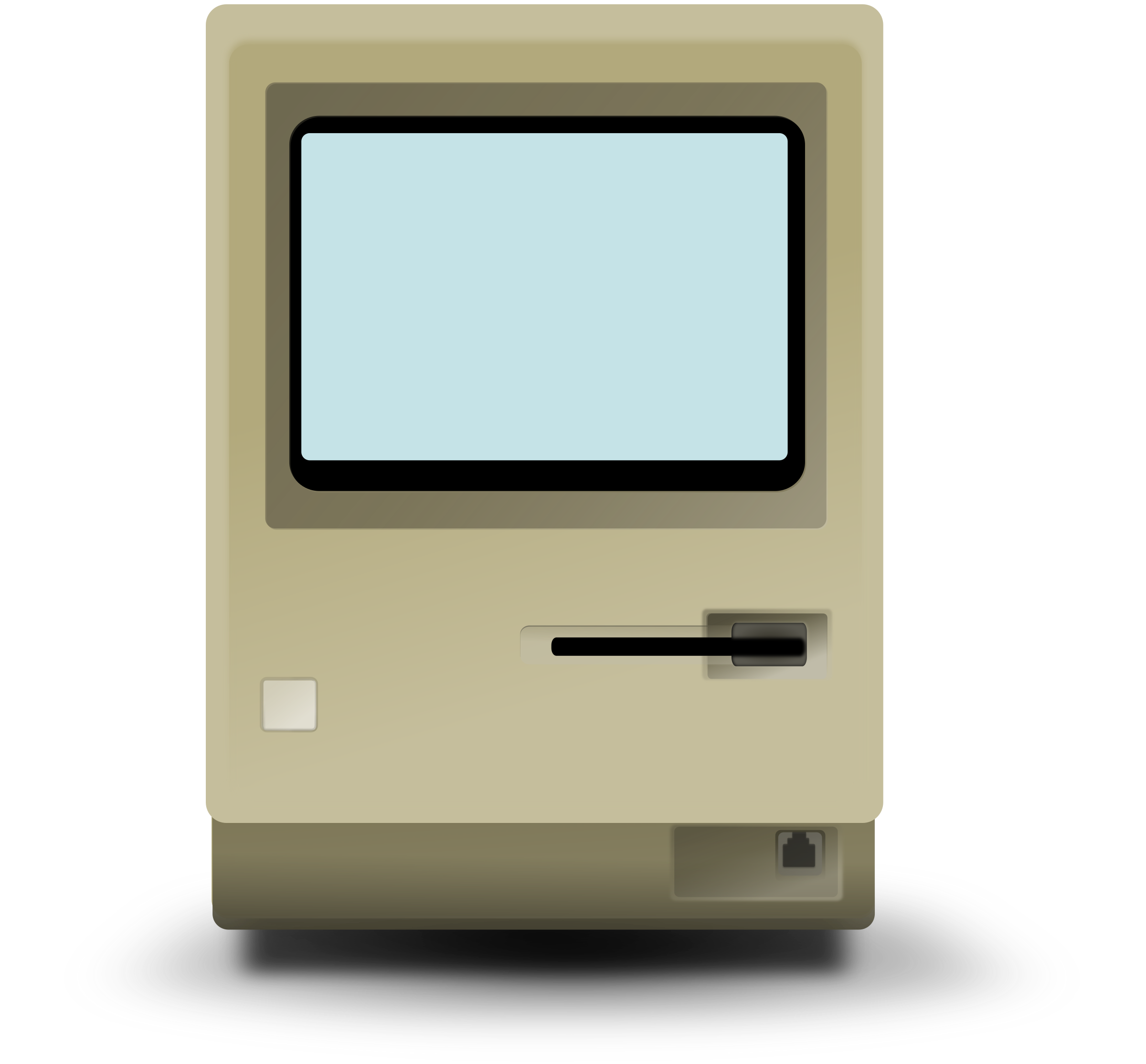 image transparent stock Mac clipart. Living with the new.