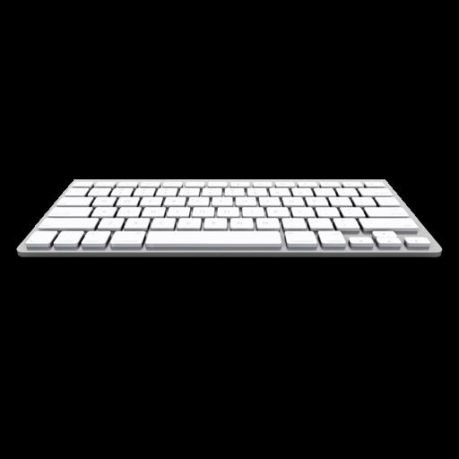 clip art library library Keyboard Clipart apple keyboard