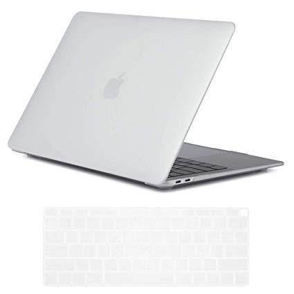 banner free stock Macbook transparent. Se enline new air