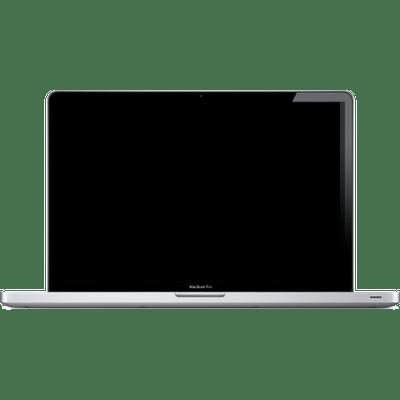 svg royalty free stock Air laptop png stickpng. Macbook transparent