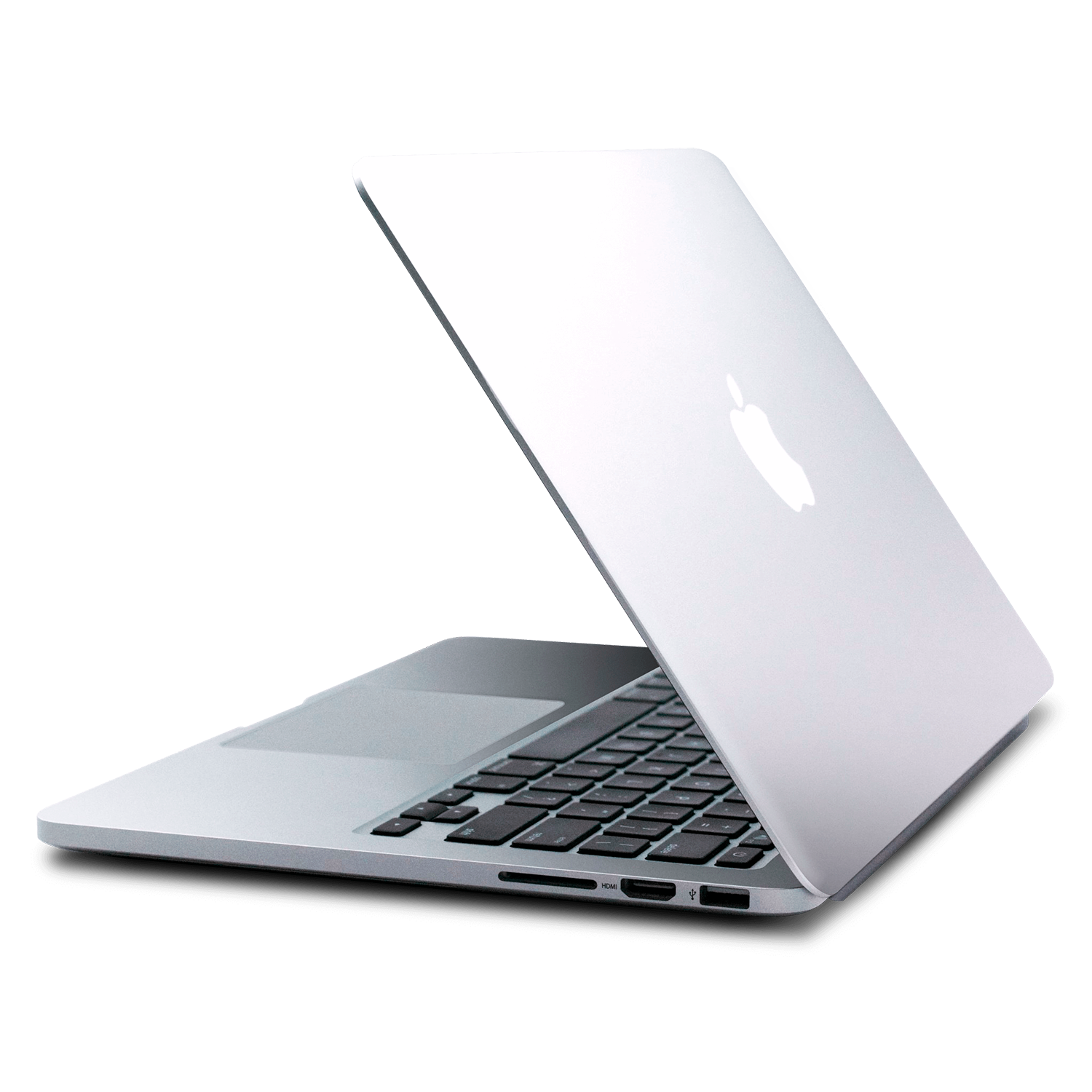 clipart library download Apple pro retina skins. Macbook transparent.