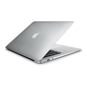 black and white download Macbook transparent. Details about sopiguard clear
