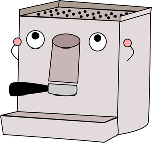 picture library Mystery at getdrawings com. Machine clipart.