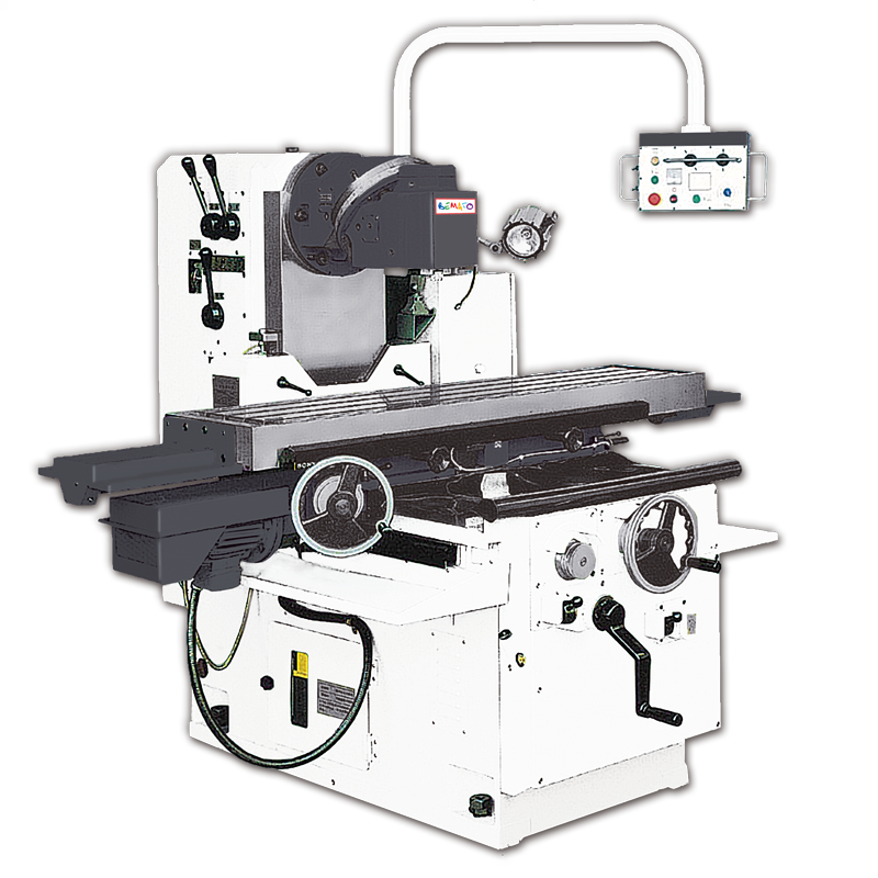 clip art transparent download Machine clipart milling machine. Universal bemato benign enterprise.