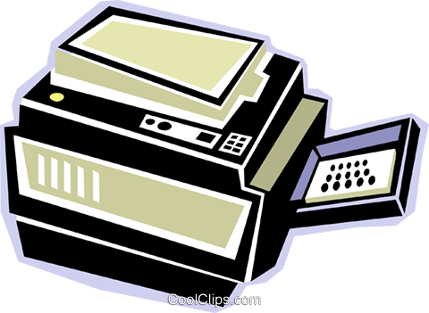 image black and white library Photostate free on dumielauxepices. Machine clipart thresher.