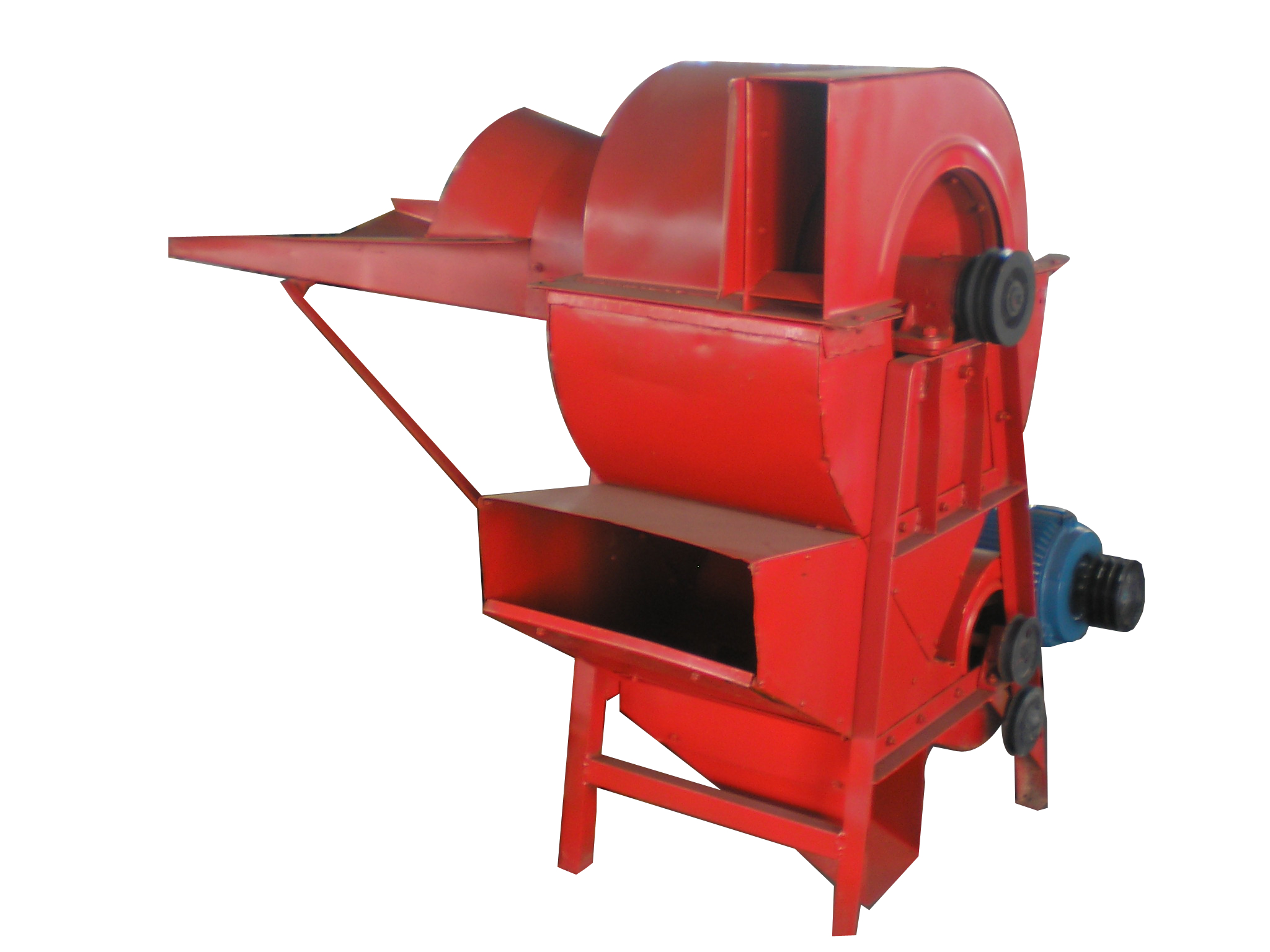 picture royalty free China hot sale high. Machine clipart thresher.