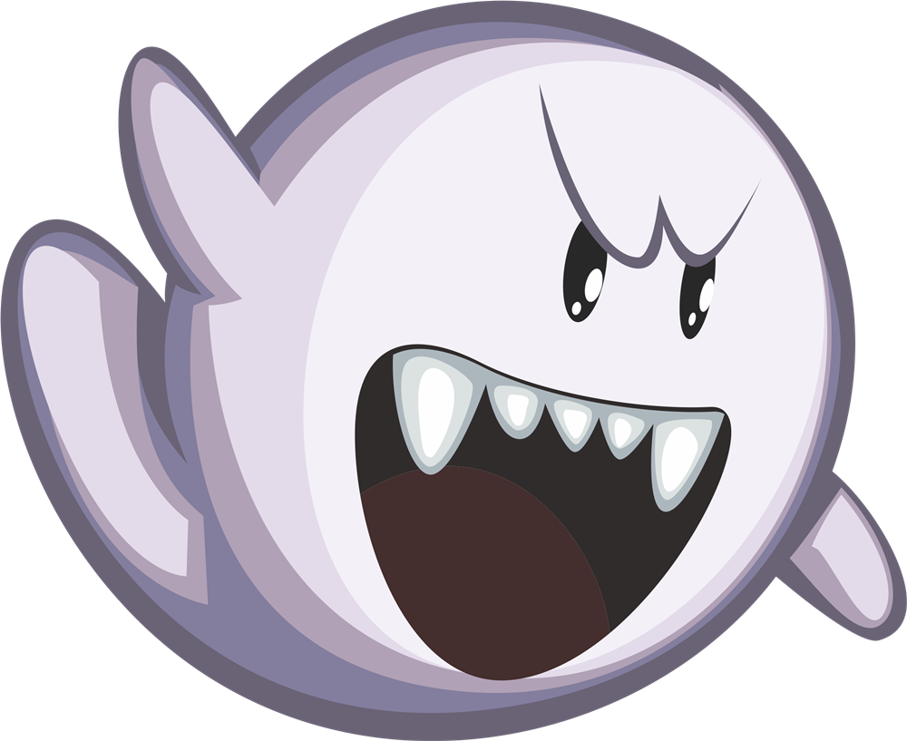 clip art Mad clipart ghost.  collection of images.