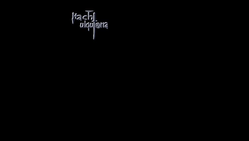 image royalty free Sasuke vs Madara lineart by itachiulquiorra on DeviantArt
