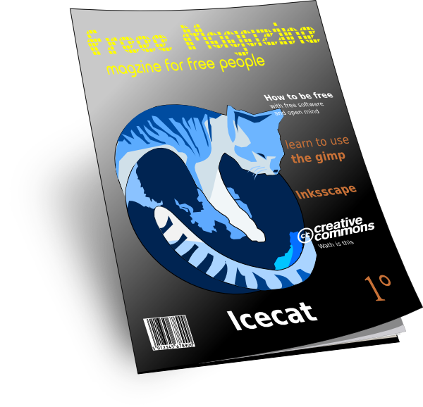 clipart royalty free download Magazine clipart. D clip art at