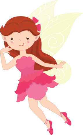 image transparent download Stunning Design Cherry Clipart Cute Fairies Minus Hadas Pinterest