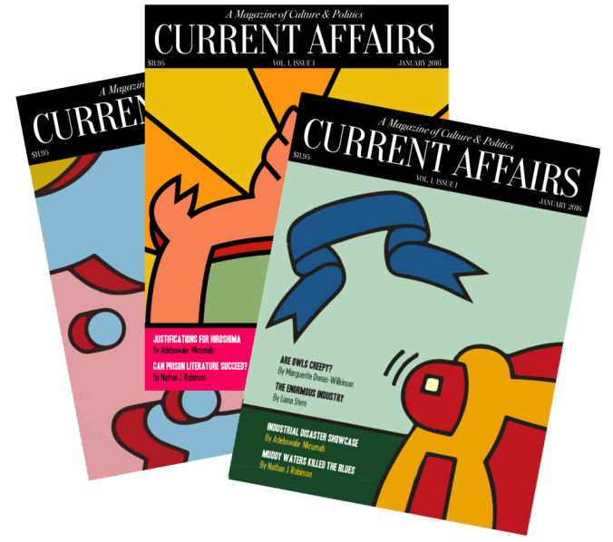 banner royalty free download Image group current affairs. Magazine clipart kid magazine.