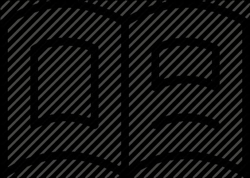 svg transparent Paperwork