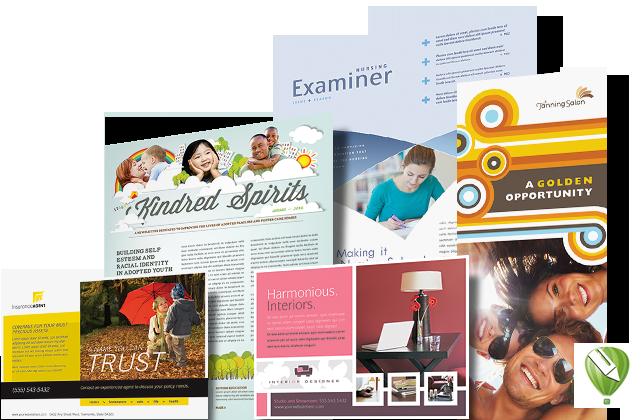 vector transparent library Vector templates newsletter. Coreldraw graphic designs ideas