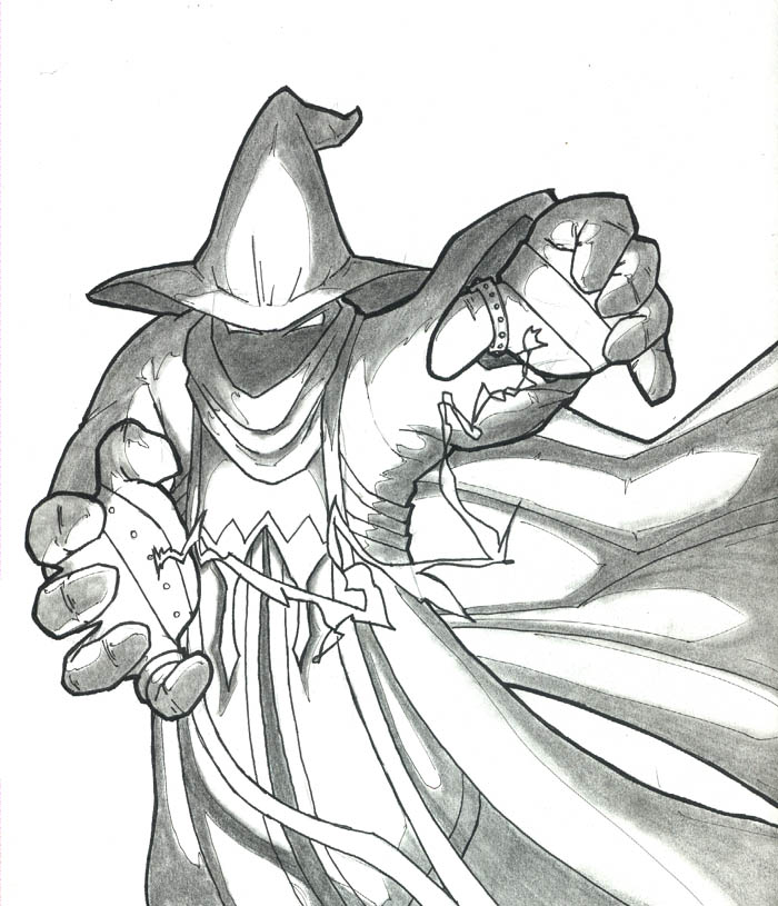 vector black and white download Mage drawing black. By jedahl on deviantart