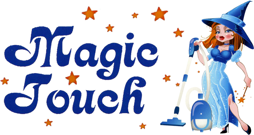png Magic clipart celebration. Magical employee free on.