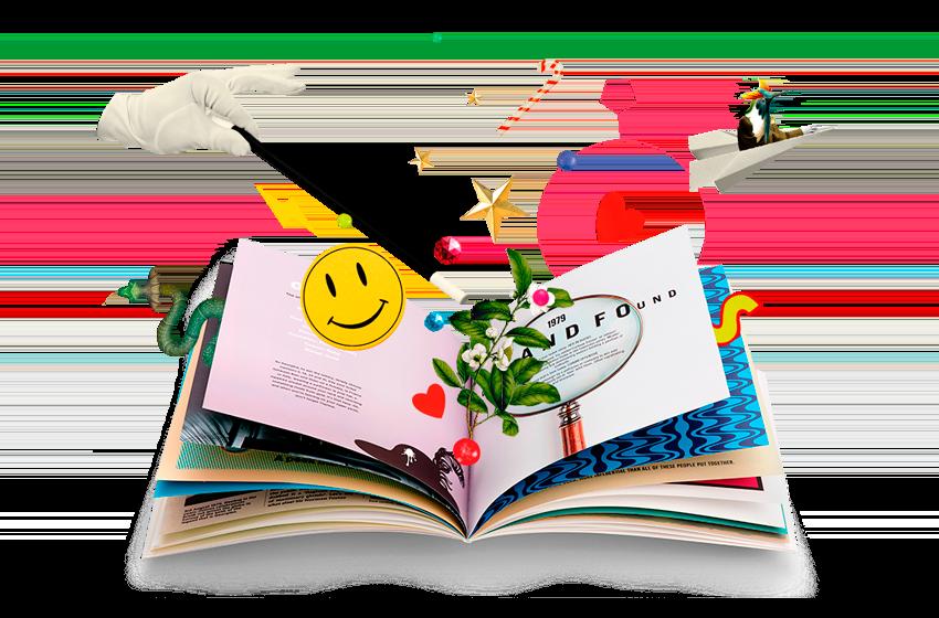 image Magic clipart magic book. Magical free on dumielauxepices.