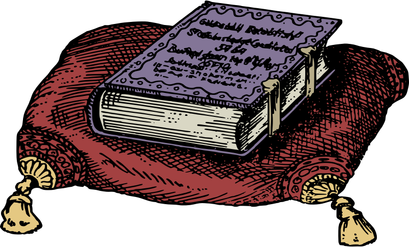 jpg download Medium image png . Magic clipart magic book.
