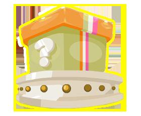 freeuse download Magic clipart magic box. Restaurant city blog what.