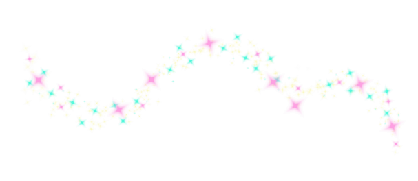 freeuse stock magic sparkles clipart #65688051