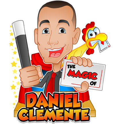 image transparent stock Magician clipart illusionist. And daniel clemente sinking.
