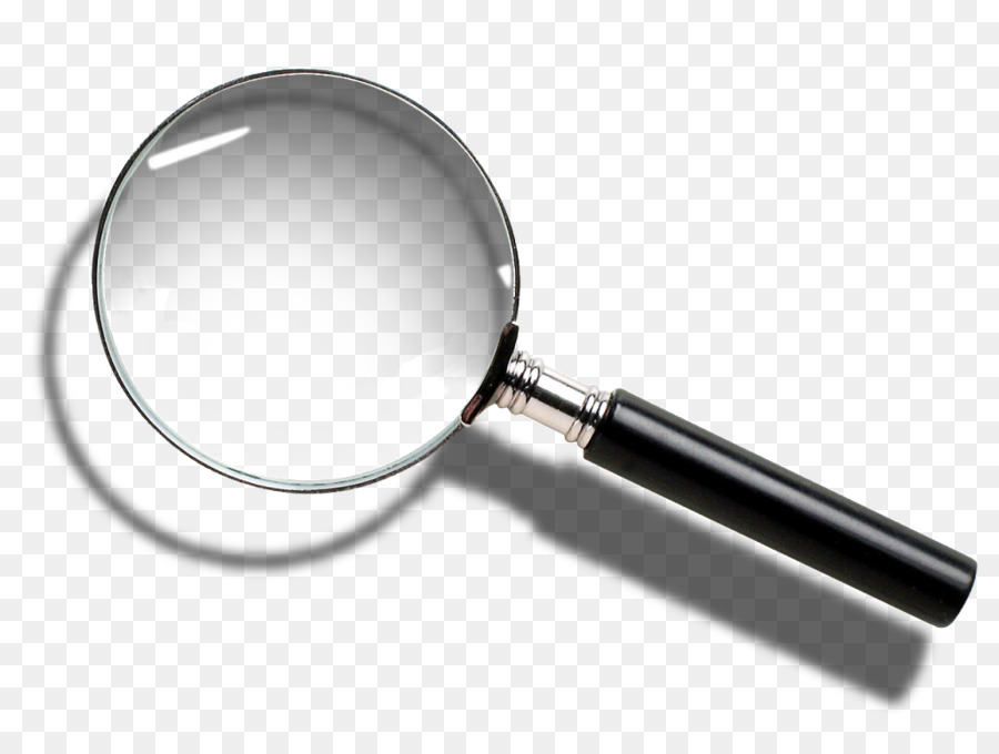clipart freeuse stock Magnify glass clipart. Magnifying png download free