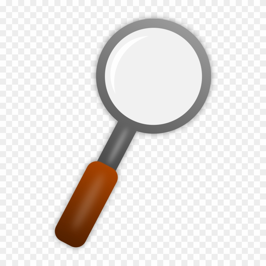 clip art library stock Glass computer icons transparency. Magnifying clipart box.